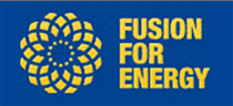 logo Fusion For Energy